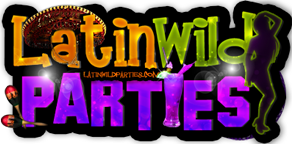 LatinWildParties.com